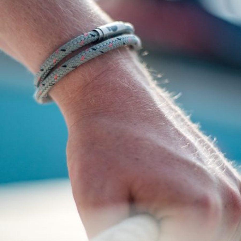 Boing Bracelets (double)