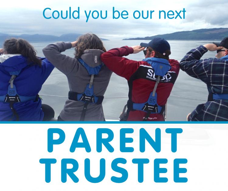 Ellen-MacArthur-Cancer-Trust-Parent-Trustee