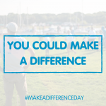 You could make a difference to the Ellen MacArthur Cancer Trust