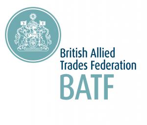 BATF support Ellen MacArthur Cancer Trust