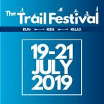 The Trail Festival 19-21st July