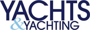 Yachts and Yachting support the Ellen MacArthur Cancer Trust in 2019