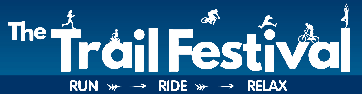 The Ellen MacArthur Cancer Trust Trail Festival Tickets Released Today