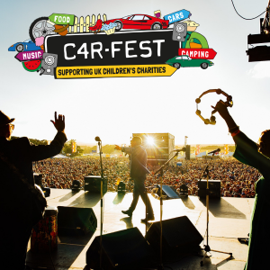 CarFest headline acts announced as more tickets go on sale Wednesday 1st May