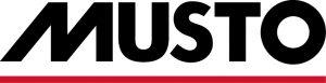 Musto logo 2019