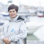 Listen out for Ellen MacArthur on the BBC Radio 4 Appeal