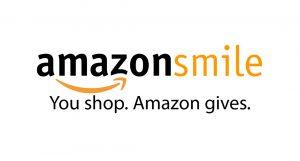 Shop with Amazon Smile